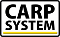 Carp System logo
