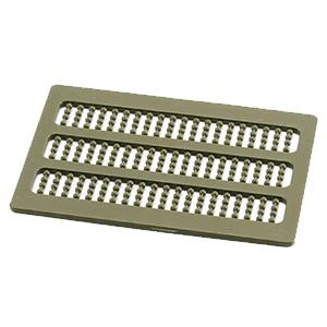 Carp system Stoper za saranski ribolov CSHS Hair stops