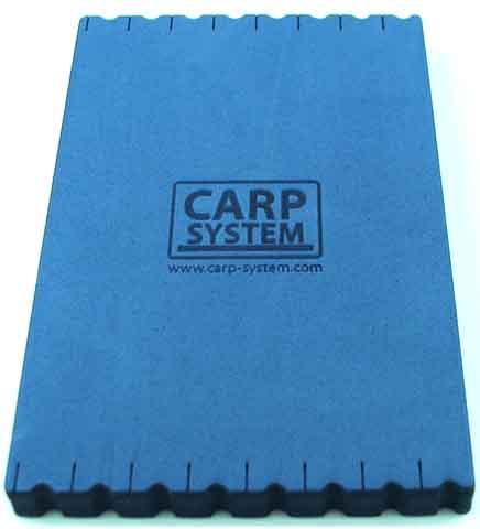 Carp System Podizaci za saranski ribolov CSRB Rig board