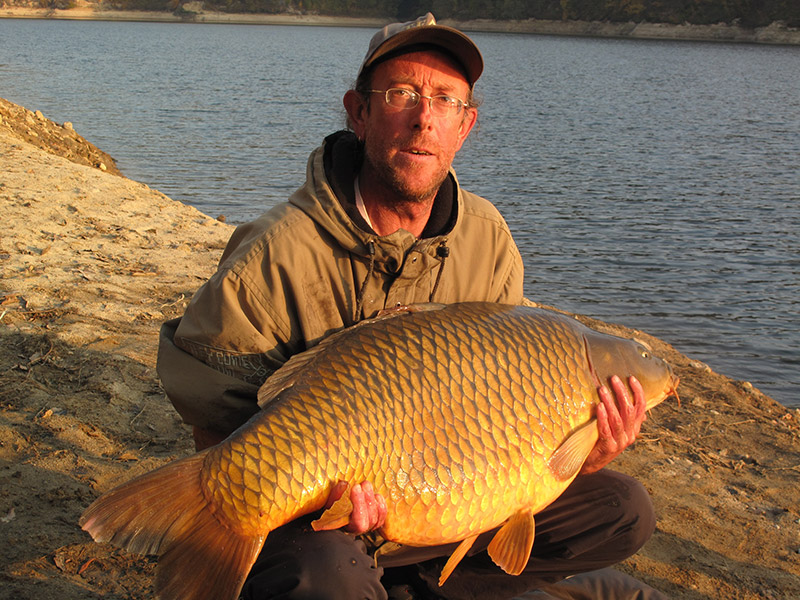 carp-lakes-akumulaciono-jezero-garasi-02b