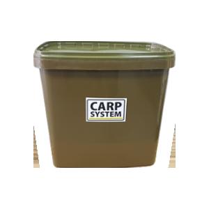 plasticne-kante-i-kutije-carp-system-pocetna-2